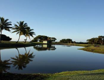 kiahuna golf course kauai